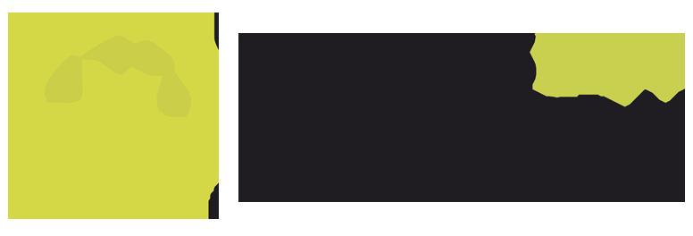 SOMOS PET FRIENDLY · A Coruña