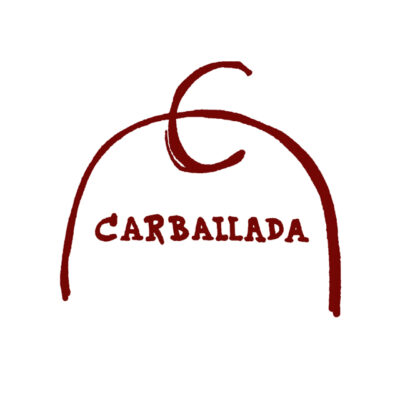 Carballada