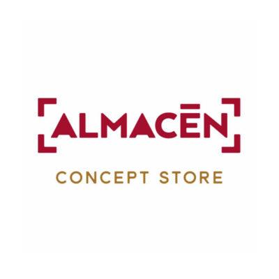 Almacén Concept Store