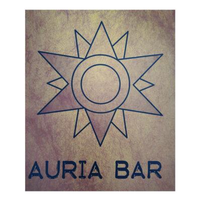 Auria
