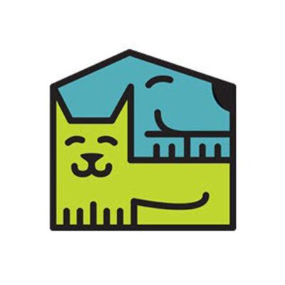 Consultorio veterinario Cachorros