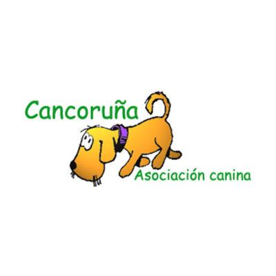 Cancoruña