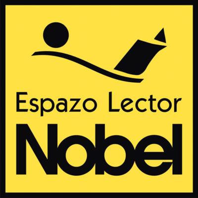 Espazo Lector Nobel