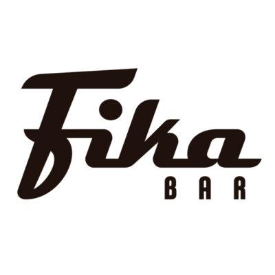 Fika Bar