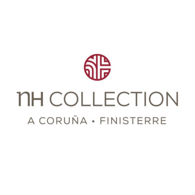 NH Collection A Coruña Finisterre