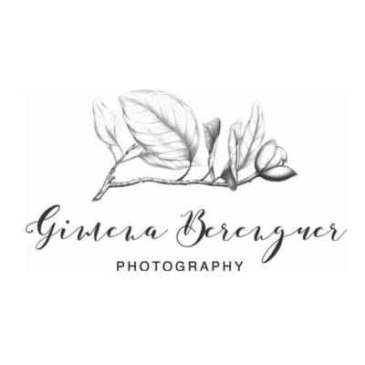 Gimena Berenguer Photography