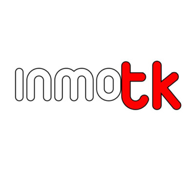 Inmotk