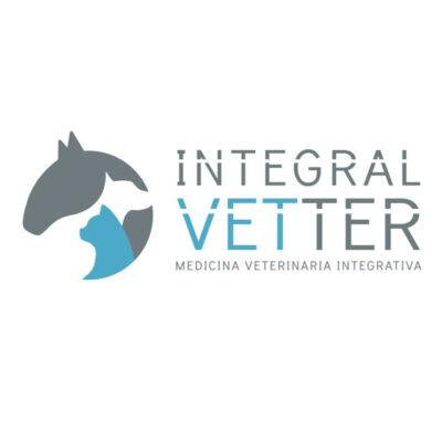 Integral Vetter medicina veterinaria integrativa