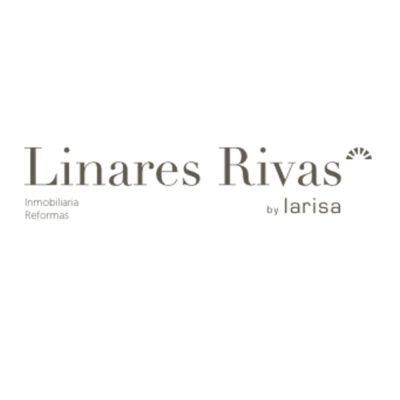 Linares Rivas by Larisa