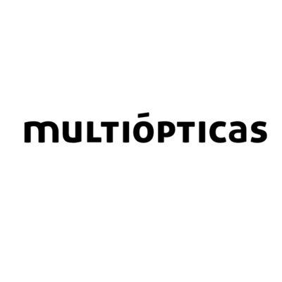 Multiópticas Benito Blanco Rajoy