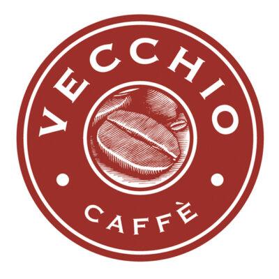 Caffè Vecchio Plaza de Lugo