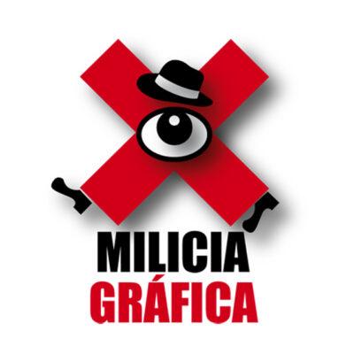 Milicia Gráfica